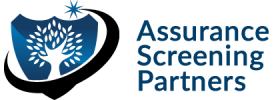 Assurance Screening Partners